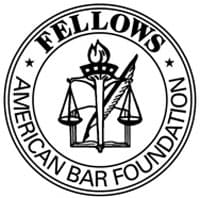 abf_fellows_seal_1_200web